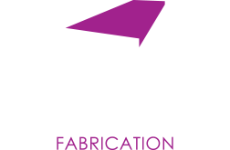 Westcountry Fabrications Devon & Cornwall
